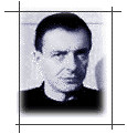 Branko_5