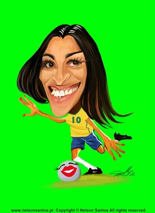 Brasil_7