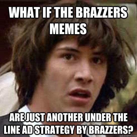 Brazzero_3