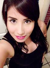 Brianda_1