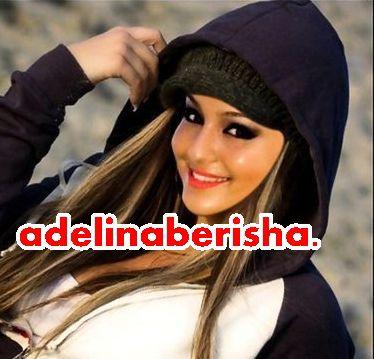 Brisha_10