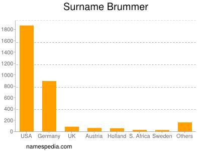 nom Brummer