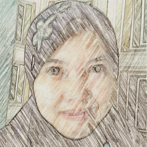 Brusha_2