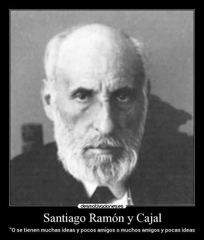 Cajal_8