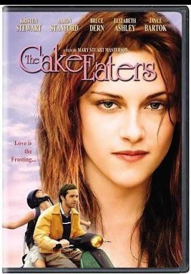 Caker_5