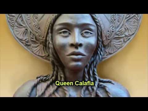 Calafia_7