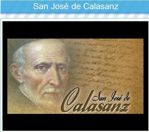 Calasanz_7