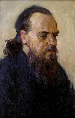 Calasnicov_10