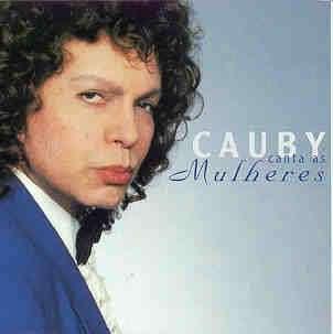 Calby_4