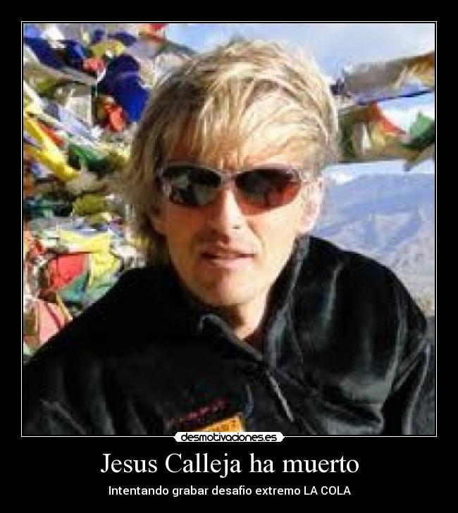 Caleja_3