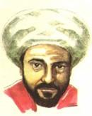 Califa_3
