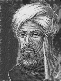 Califato_4