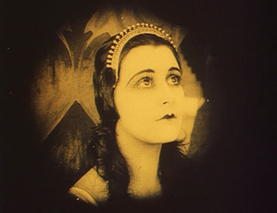 Caligari_8