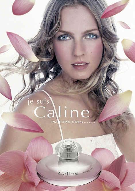 Caline_3