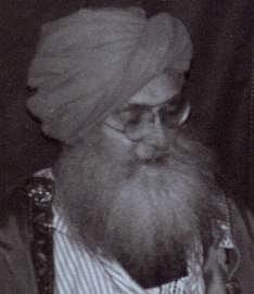 Caliph_1