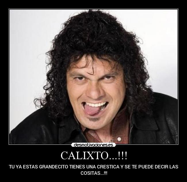 Calixtro_6