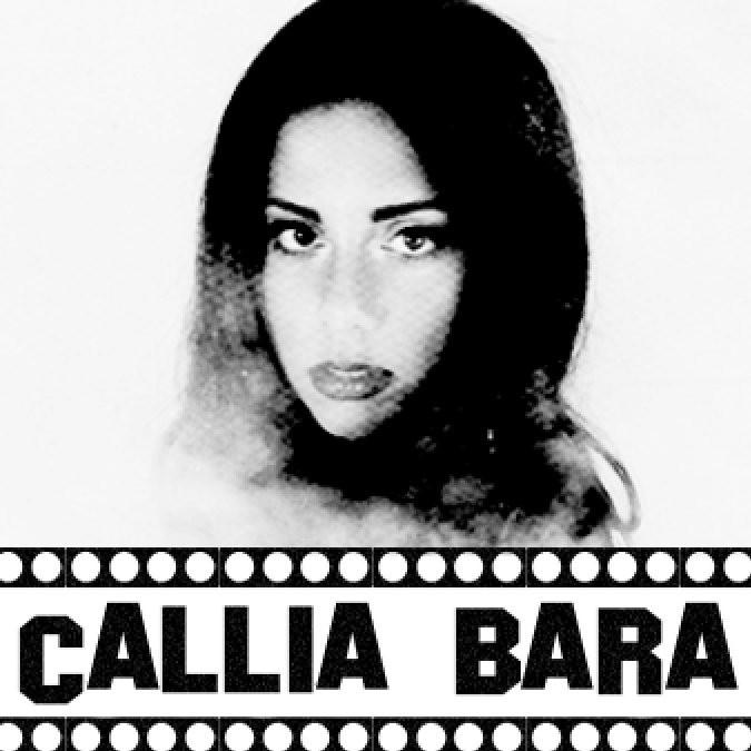Callia_1