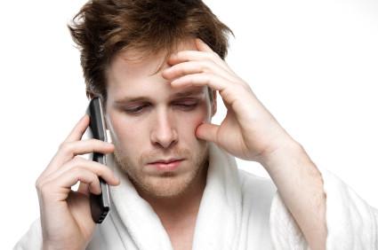 Calling_2