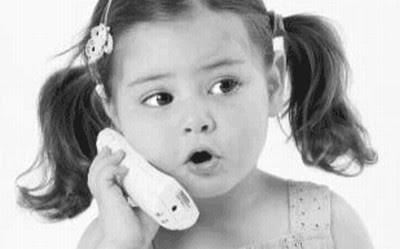 Calling_9