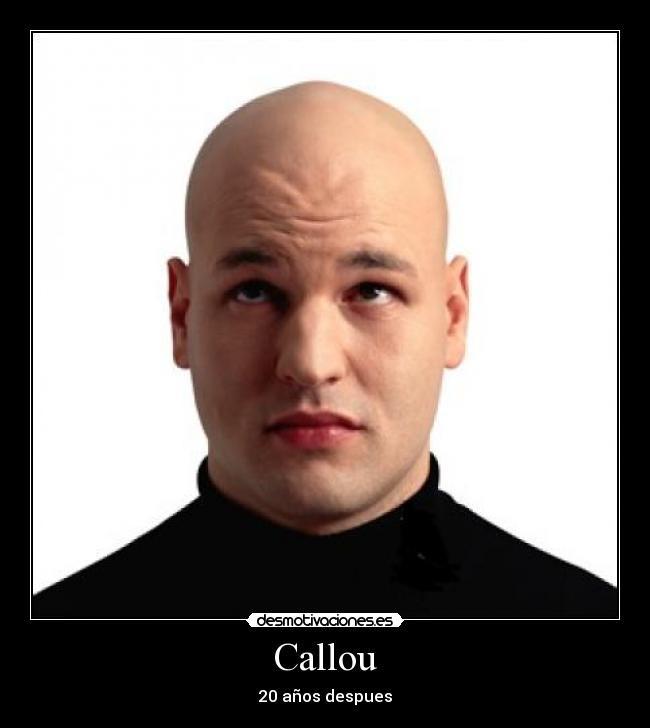 Callou_1