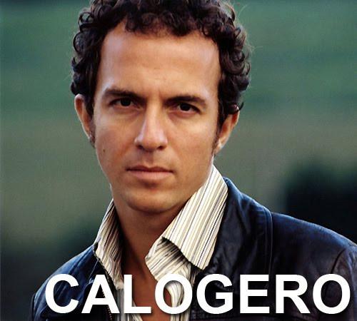 Calogirou_8