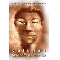 Calunga_1