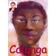Calunga_4