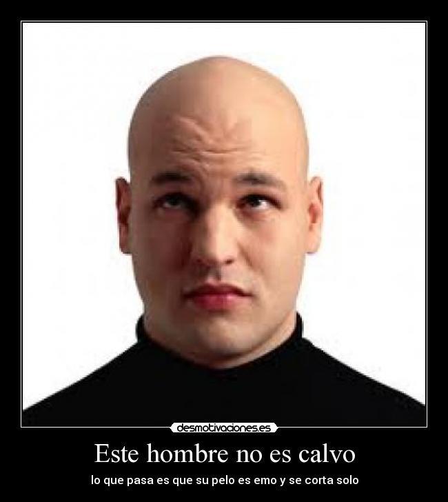 Calvo_2