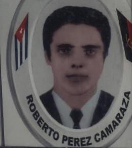 Camaraza_4