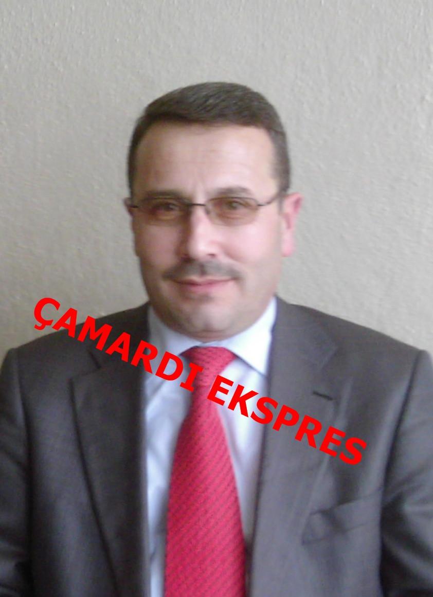 Camardi_1