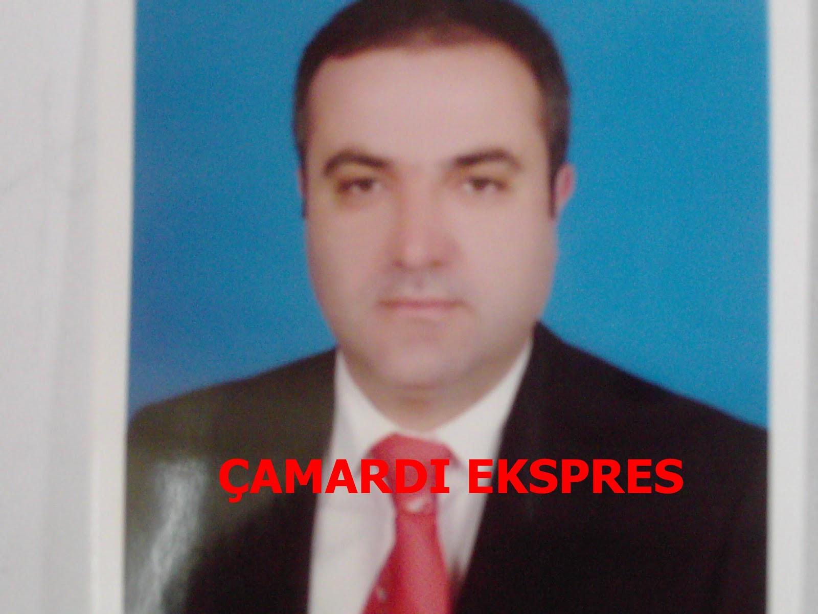 Camardi_7