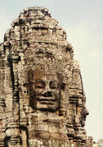 Camboianu_3
