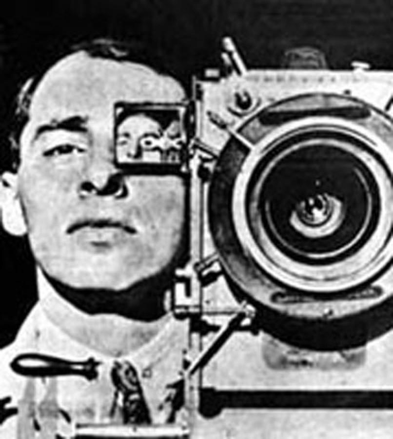 Cameras_2