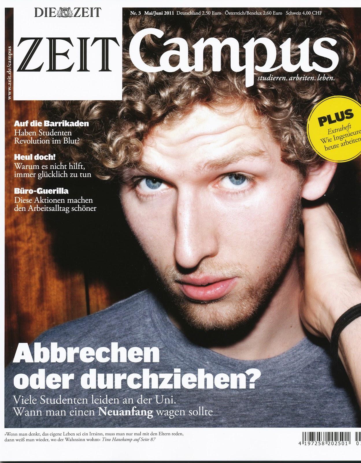 Campus_5