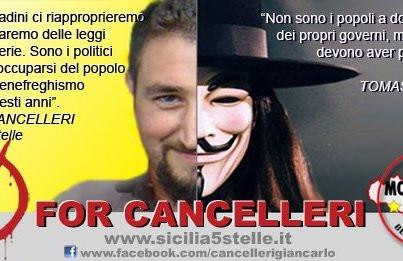 Cancelleri_3