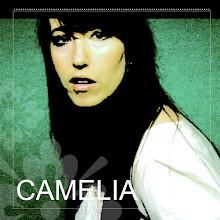 Canelia_4