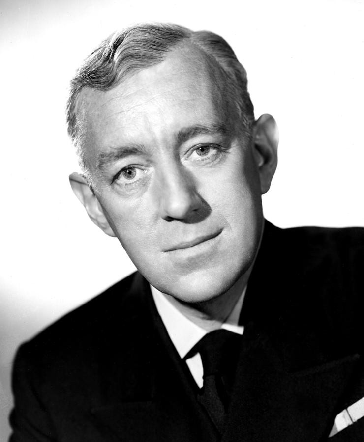 alec guinness a diary as a documentation of ones performance in ones private life 5 great actors you may (or may not) have heard of hopefully, no one will dispute the fact that the british have the greatest actors in the english speaking world.