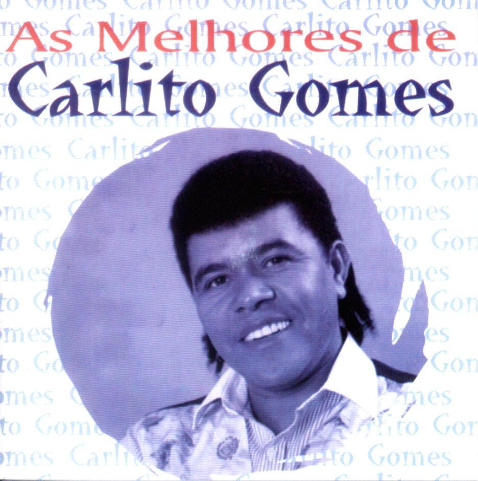 Carlito_10
