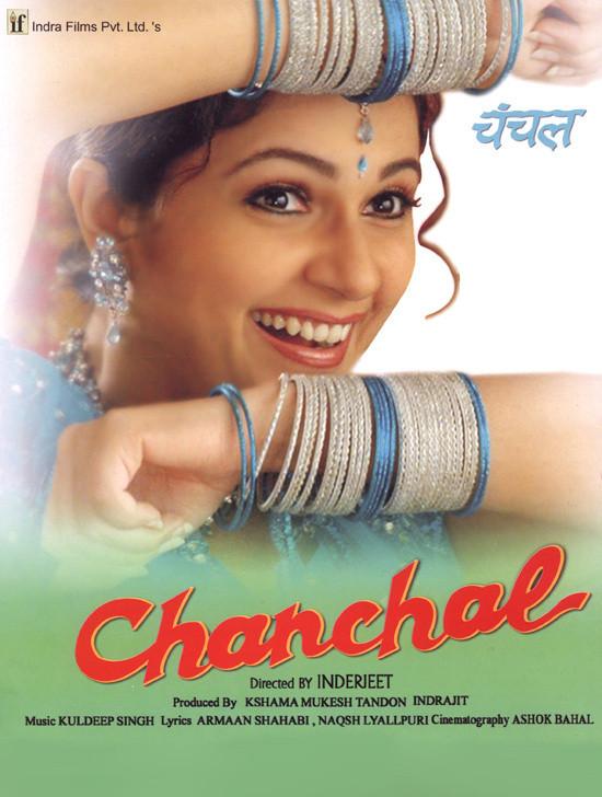 Chanchal_2