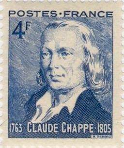Chappe_6