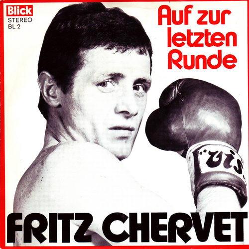 Chervet_3