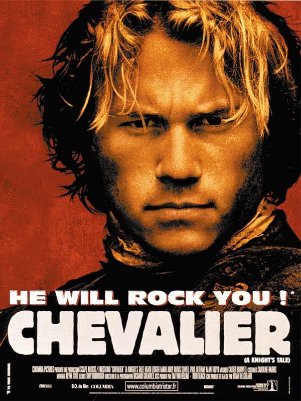 Cheveallier_4