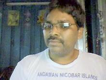 Chhaganbhai_4