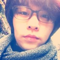 Chungho_6
