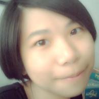 Chungho_9