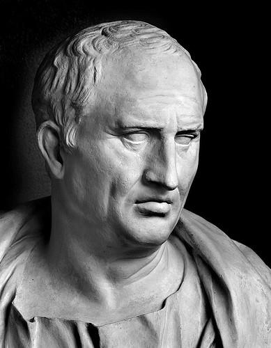 Ciceron_6