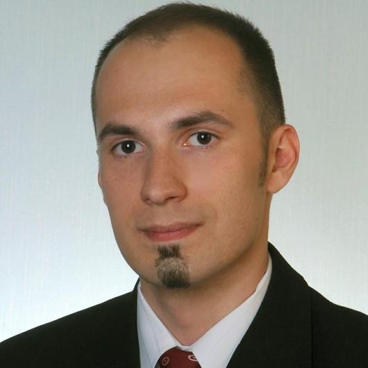 Cichecki_9