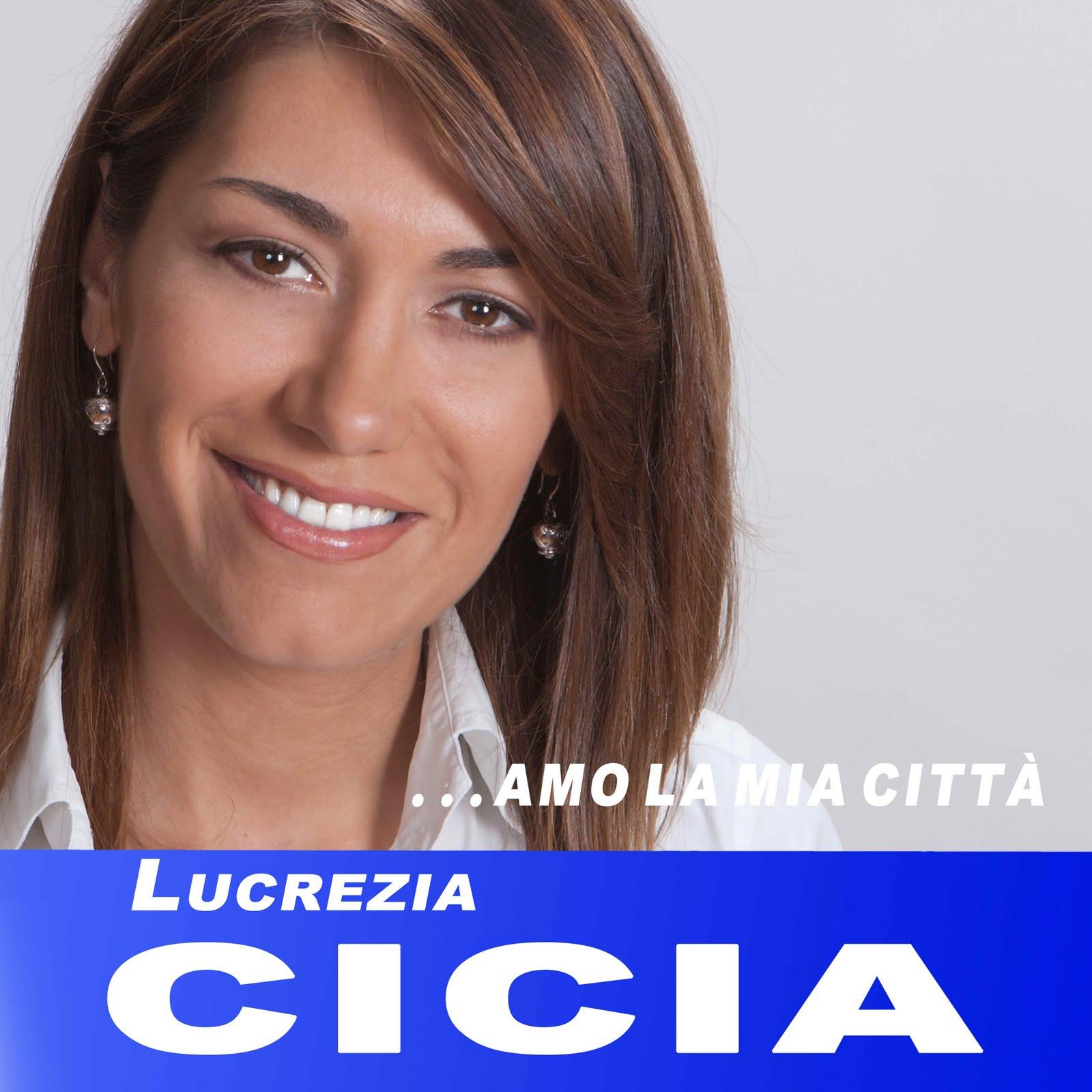 Cicia_5