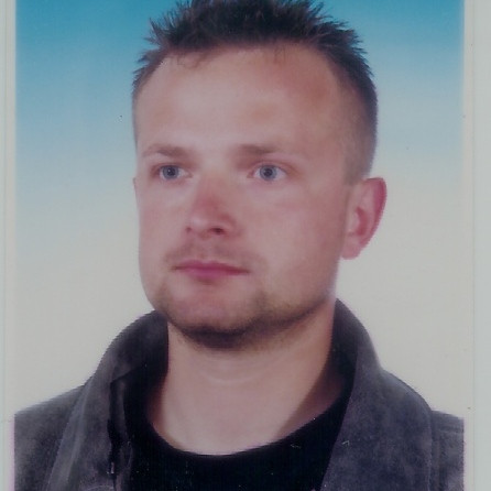 Ciepielewski_7