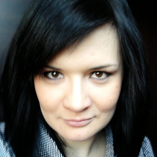 Cieszkowska_10